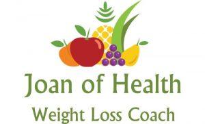 Joan of Health