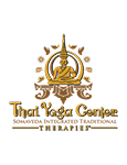 Thai Yoga Center Blog
