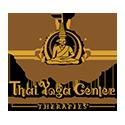 Thai Yoga Center General Store