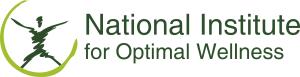 National Institute for Optimal Wellness