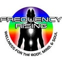 Frequency Rising – quality wellness products for home and body