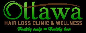 CANADA – Ottawa Hair Loss Clinic & Wellness
