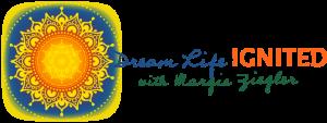 Dream Life Ignited LLC