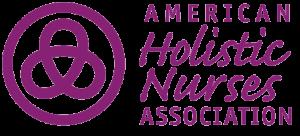 AHNA – American Holistic Nurses Association