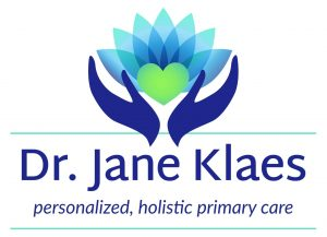 Dr. Jane Klaes – Personalized, Holistic Primary Care