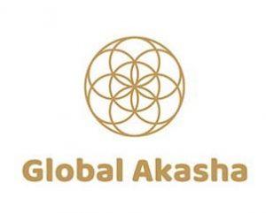 THAILAND – Global Akasha