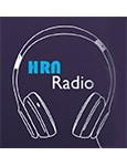 HRN Radio – Where Positive People and Podcasts Unite