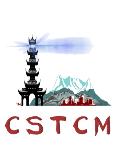 Colorado School of Traditional Chinese Medicine – Blog