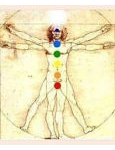 Medical Intuition – The Practical Path Newsletter and Blog