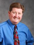 Dr. Glen Matejka's Blog