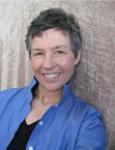 Healing Through Care and Touch – Buena Vista