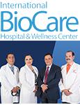 BioCare Hospital and Wellness Center offers seminars