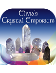 Elivia's Crystal Emporium