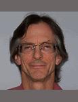 David Low, MS PhD