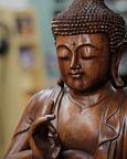Awakenings Center for Conscious Living