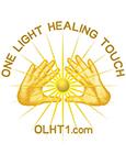One Light Healing Touch Energy Healing & Mystery School