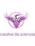 HONG KONG – Creative Life Sciences
