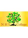 Natural Healing Institute of Naturopathy, Inc. (NHI College)