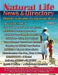 Natural Life News – article archive