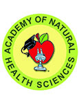Academy of Natural Health Sciences offers Massage, Nutrition and Reiki Classes