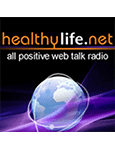 HealthyLife.net Radio Network – Newsletter