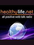 HealthyLife.net Radio Network – Real Radio On The Web